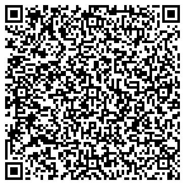 QR-код с контактной информацией организации Сокар Петролеум, ООО