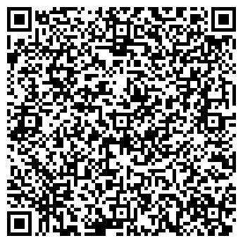 QR-код с контактной информацией организации Частное предприятие SKY LANTERNS
