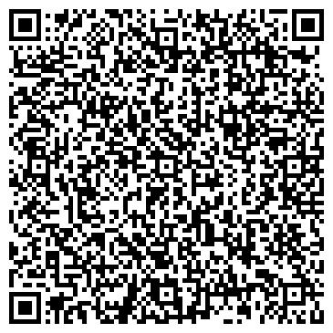 """QR-код с контактной информацией организации """"Мое Место Отдыха"""""""