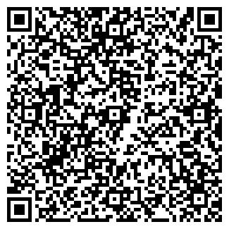 QR-код с контактной информацией организации Частное предприятие 4point.com.ua