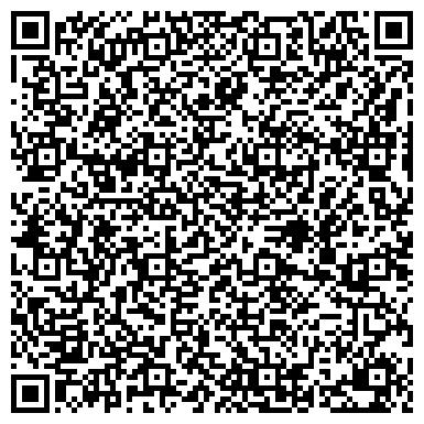QR-код с контактной информацией организации ТД ЗВЯГЕЛЬ РЕСУРС,ООО