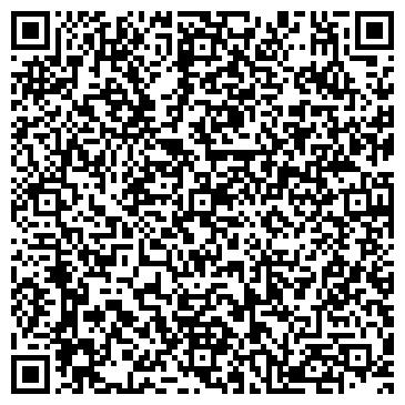 QR-код с контактной информацией организации ТРАНСНАФТАГРУП, ООО