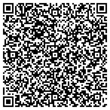 QR-код с контактной информацией организации Оржица Торф, ГП (Киевторф)