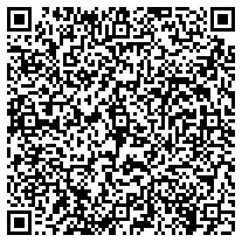 QR-код с контактной информацией организации ФОТО НА ДОКУМЕНТЫ
