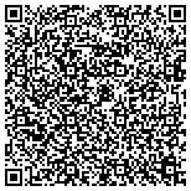 QR-код с контактной информацией организации СИНАЙ ПРОМЫШЛЕННО-ТРАНСПОРТНАЯ СТРОИТЕЛЬНАЯ КОРПОРАЦИЯ