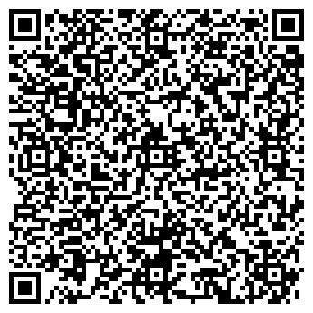 QR-код с контактной информацией организации Шосткаторф, ДП