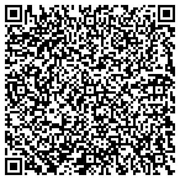 QR-код с контактной информацией организации Сериол-Плюс, ООО