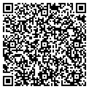 QR-код с контактной информацией организации Мега-Шанс, ЧП