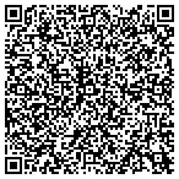 QR-код с контактной информацией организации Карбосинтез, ООО