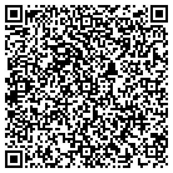 QR-код с контактной информацией организации Нефтьагротрейд, ООО