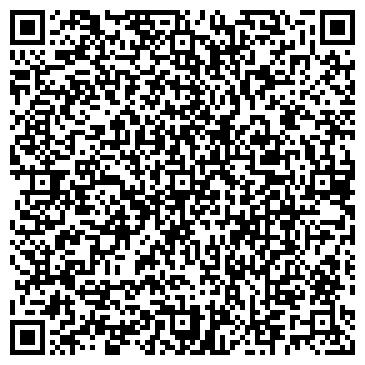 QR-код с контактной информацией организации Кредо Плюс, ООО