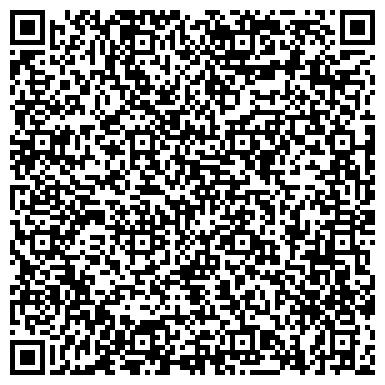 QR-код с контактной информацией организации ДнепрбиоДизель, ООО