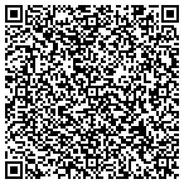 QR-код с контактной информацией организации Конкордиа марми, ООО (Concordia marmi)