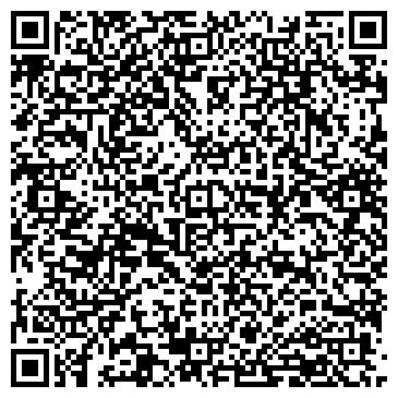 QR-код с контактной информацией организации Денвол Оил, ЧП