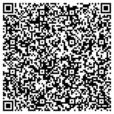 QR-код с контактной информацией организации ТД Манго Трейд, Донецкое представительство,ООО
