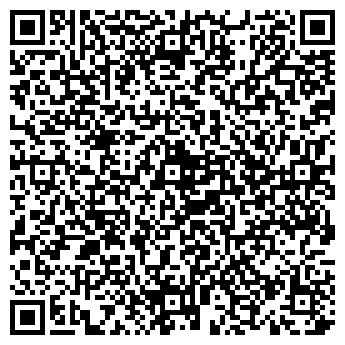 QR-код с контактной информацией организации OptShoes