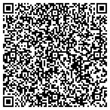 QR-код с контактной информацией организации Нефтеторг, ООО