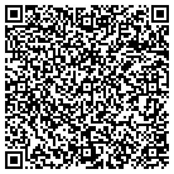 QR-код с контактной информацией организации Нафто Союз, ООО