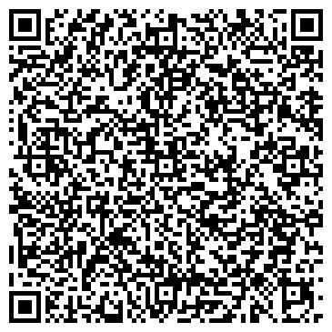 QR-код с контактной информацией организации Св Оил Лидер Груп, ЧП