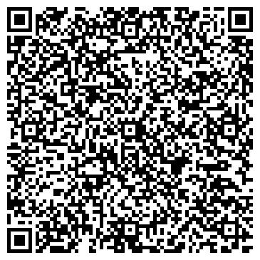 QR-код с контактной информацией организации Меликов, СПД
