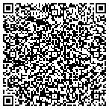 QR-код с контактной информацией организации Априори К, ООО