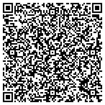 QR-код с контактной информацией организации Фьюил Трейд, ООО