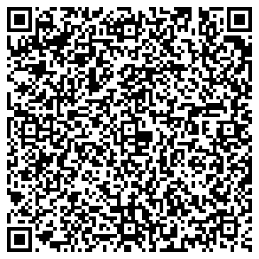 QR-код с контактной информацией организации ВТВ Поланд, ООО (WTW Poland)