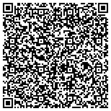 QR-код с контактной информацией организации ТехноЛогическая Безопасность НПО, ООО