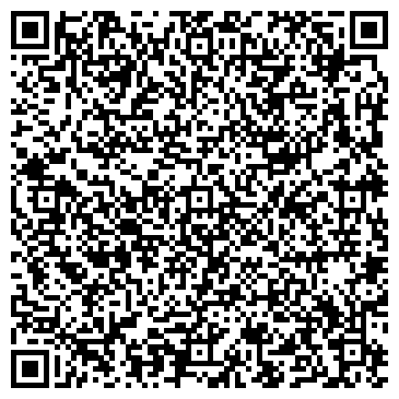 QR-код с контактной информацией организации Монтажналадка, ООО