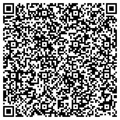 QR-код с контактной информацией организации Украинская нафто-газовая компания, ООО
