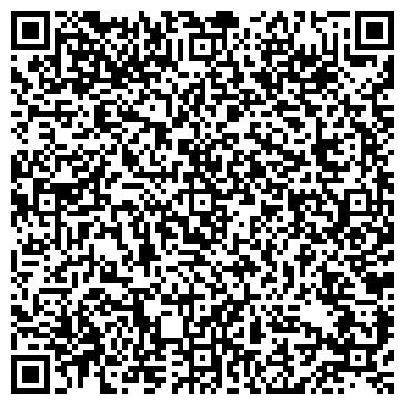 QR-код с контактной информацией организации Трансэнерго-восток, ООО