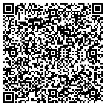 QR-код с контактной информацией организации КАРЛ ЦЕЙСС