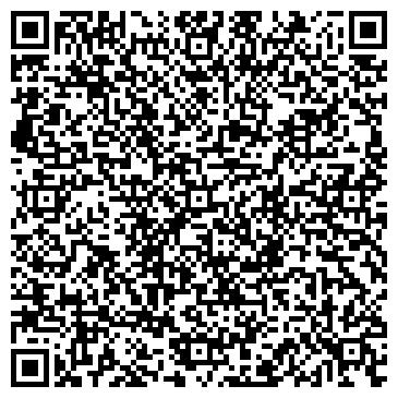 QR-код с контактной информацией организации Промавтогаз, ООО