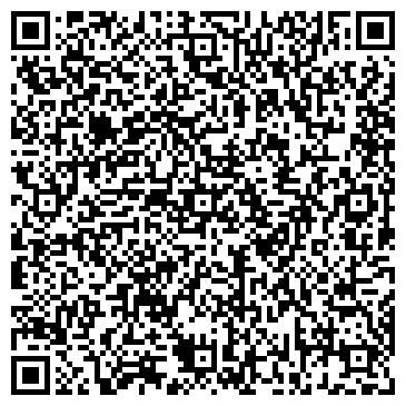 QR-код с контактной информацией организации Альттоп, ООО