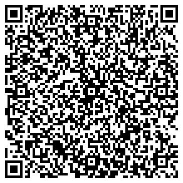 QR-код с контактной информацией организации Компотерм, ООО