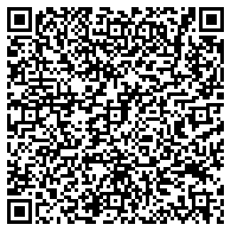 QR-код с контактной информацией организации МАСТЕР ОПТИК