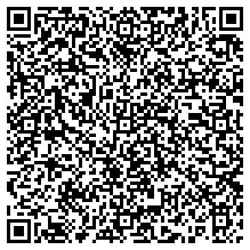 QR-код с контактной информацией организации СТРОЙХИМТОРГ ЛТД, ООО