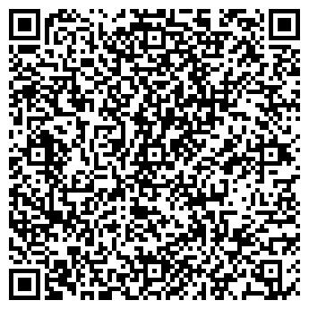 QR-код с контактной информацией организации Стройметаллэнерго, ООО