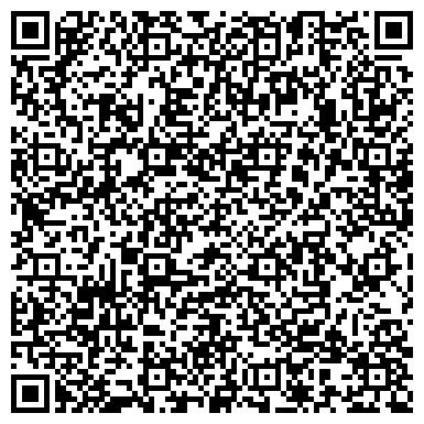 QR-код с контактной информацией организации Технологические Индустриальные Системы, ООО