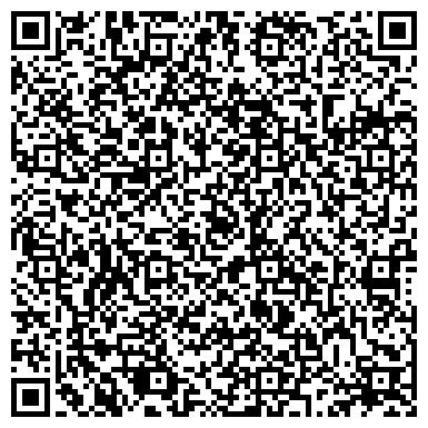 QR-код с контактной информацией организации Агронефть, ООО