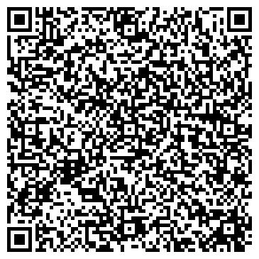 QR-код с контактной информацией организации Астин (Astin jewellery), ООО