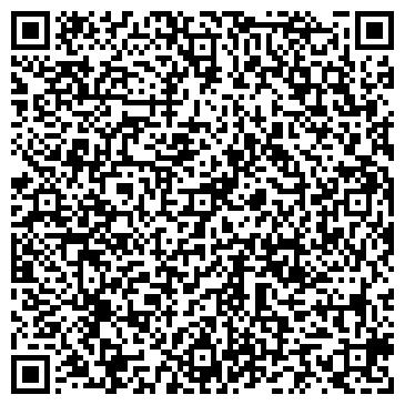 QR-код с контактной информацией организации Пашахнов А.А., ЧП