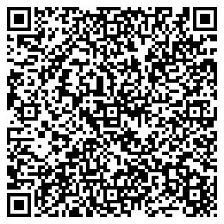 QR-код с контактной информацией организации ЧП Марс и С