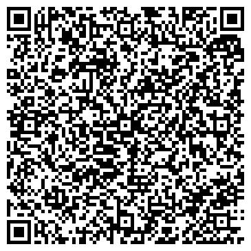 QR-код с контактной информацией организации Index Business Group, ООО