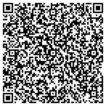 QR-код с контактной информацией организации Роктек М, ЧП