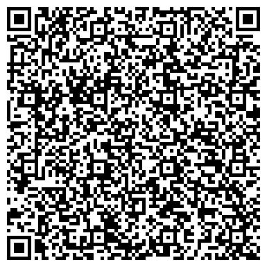 QR-код с контактной информацией организации Завод синтетического топлива, ООО