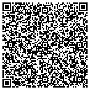 QR-код с контактной информацией организации Bioexport (Биоэкспорт), ЧП