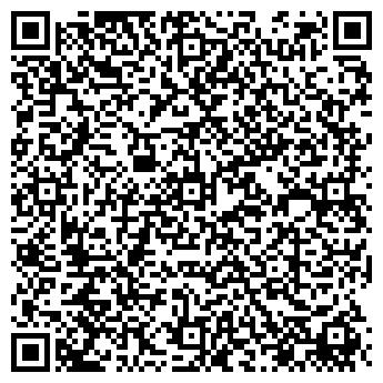 QR-код с контактной информацией организации Биодизель, ЧП