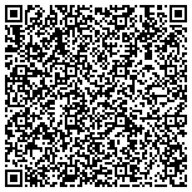 QR-код с контактной информацией организации Пеллетшоп, ЧП (Рelletshop)