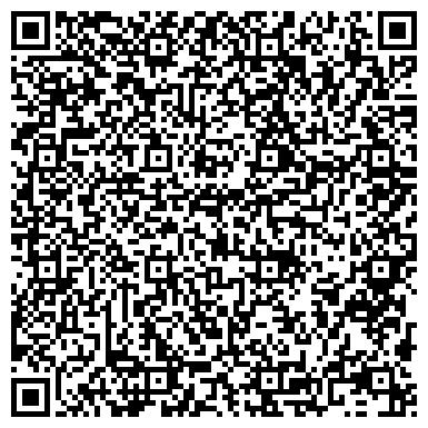 QR-код с контактной информацией организации Оптовая компания Оптика-Москва